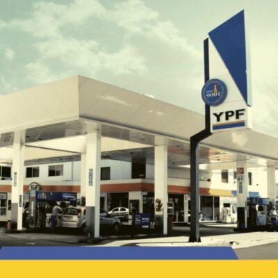 Empleos YPF, la mayor empresa de energía de Argentina busca profesionales en distintas áreas
