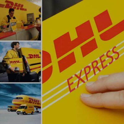 La empresa DHL ofrece nuevas oportunidades laborales en su sector